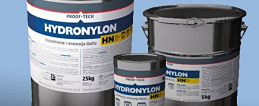 Ile kosztuje hydronylon